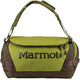 Marmot Long Hauler Duffel Reisbagage Small groen/bruin